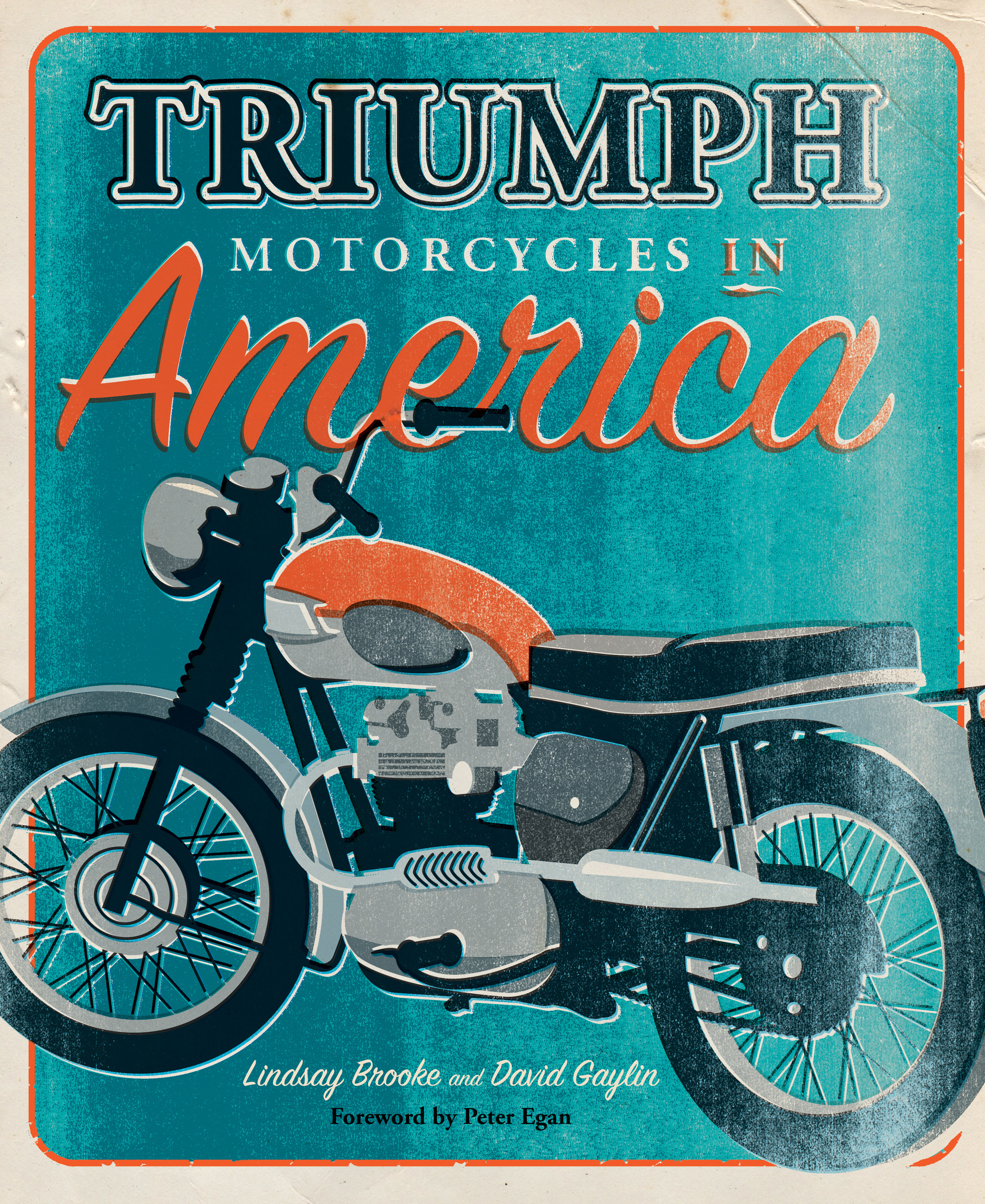 triumph wiring harness repair tape best wiring library