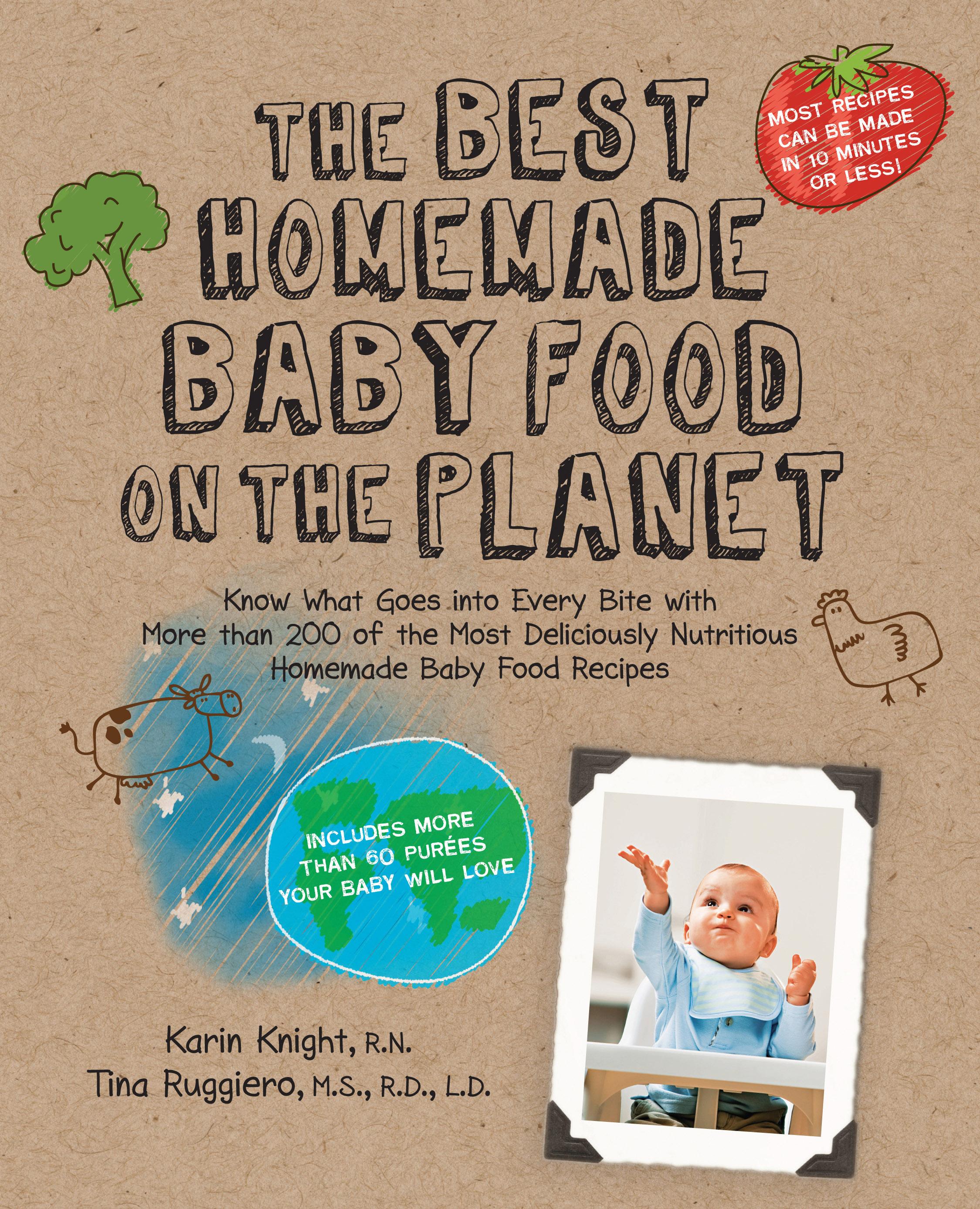 i>SuperVeg</i> is her ninth cookbook. See more at celiabrooks.com 01 ...