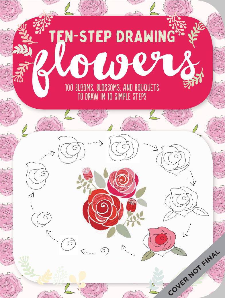 01 eng WFU 2.1 01 <i>The Complete Photo Guide to Hand Lettering and ...