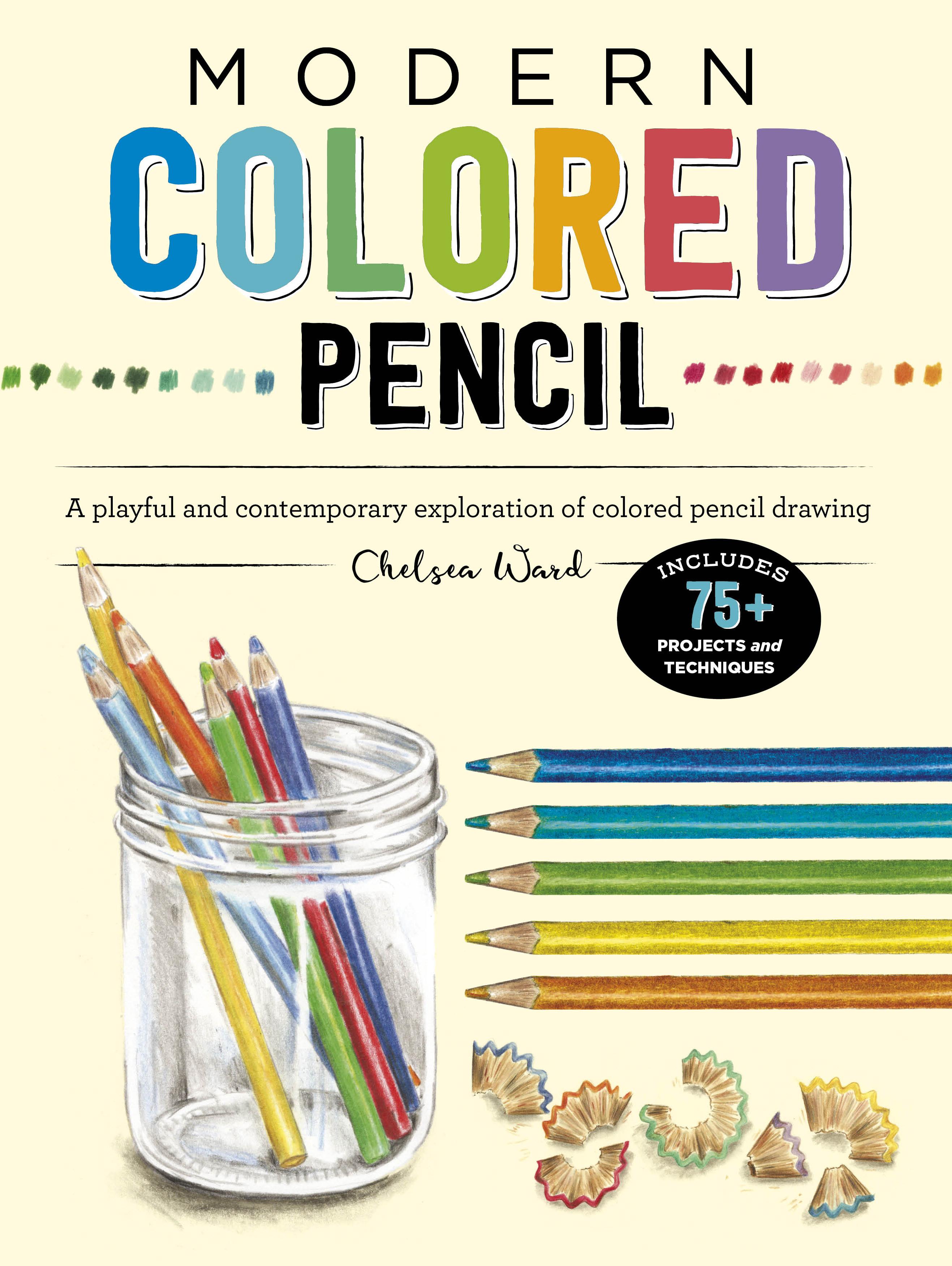 6 x Flashing Rainbow Disco Pens Colour School Party Bag Filler Stocking Job Lot