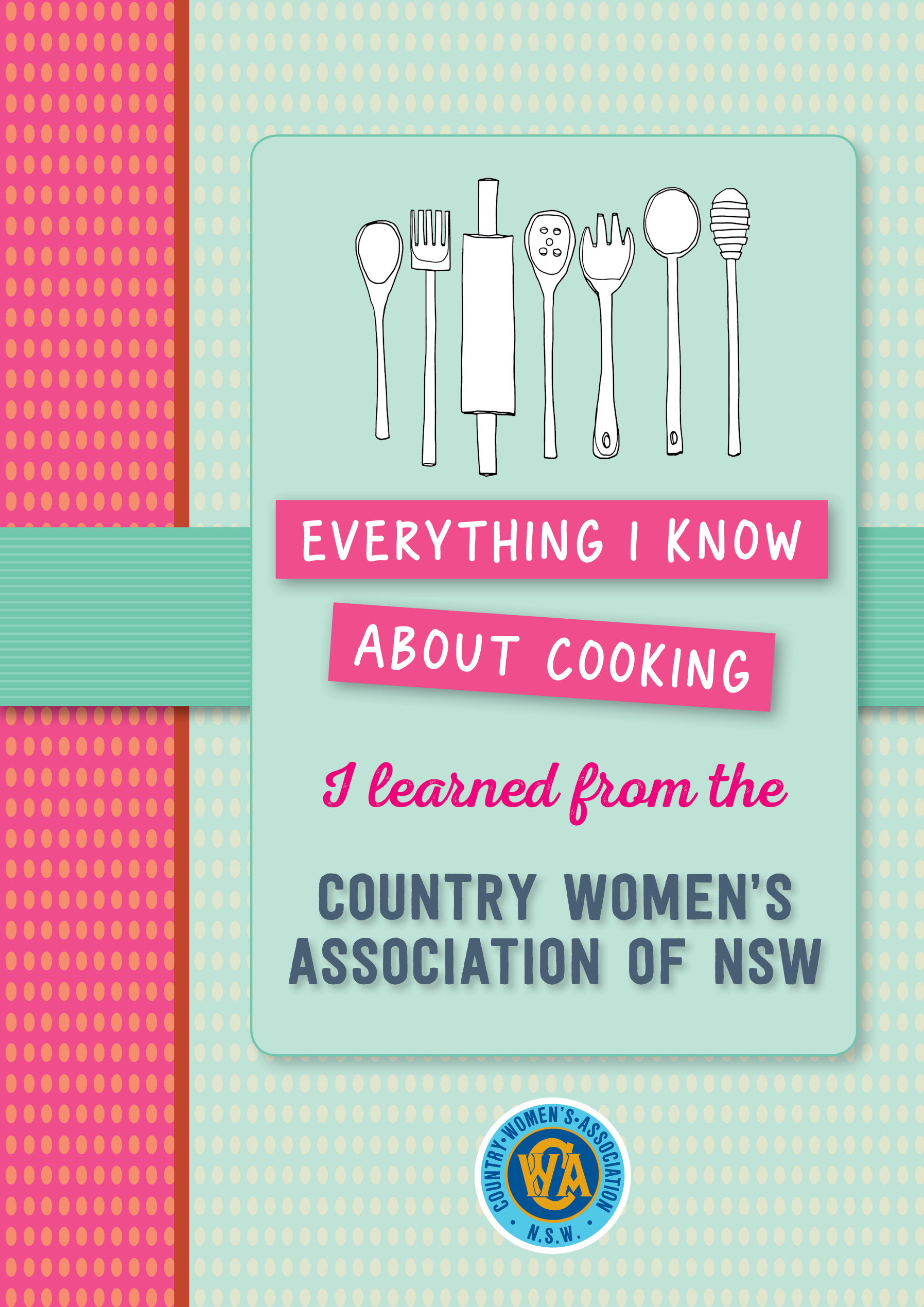 most inexperienced or time-poor cooks will love. There are pre ...