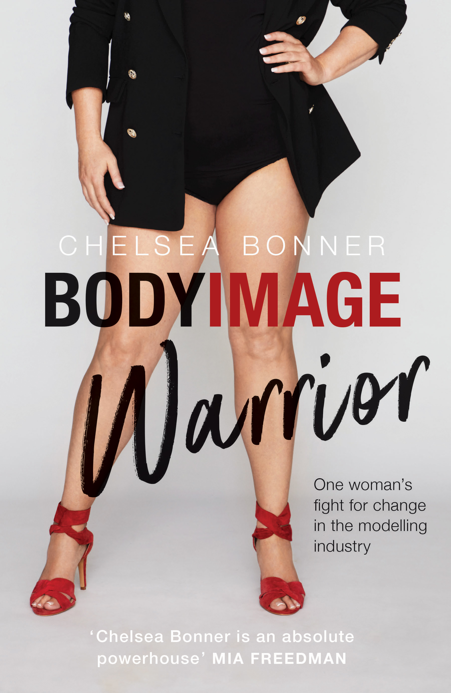 17365c1a55 ... the Lifestyle Food Channel as well as a columnist for  i WellBeing  i   and  i Naturally  i  magazines. Her articles have also appeared in leading  ...