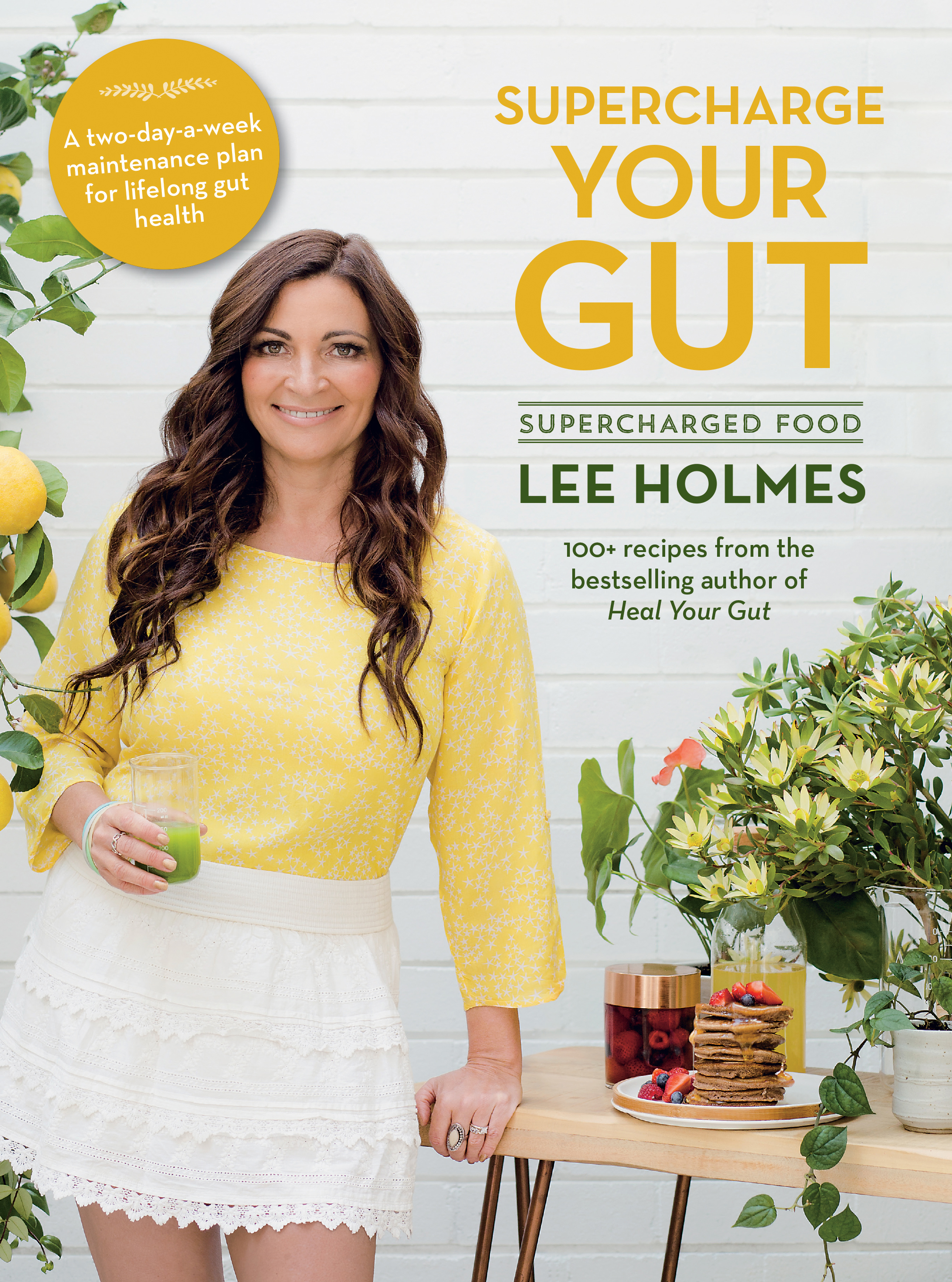 Deliciously Nourishing Recipes Handy Tips And Information To Enable Sexy Dress Scuba Combination Angela You Enjoy The Countless Benefits Of A Happy Healthy Gut For Life