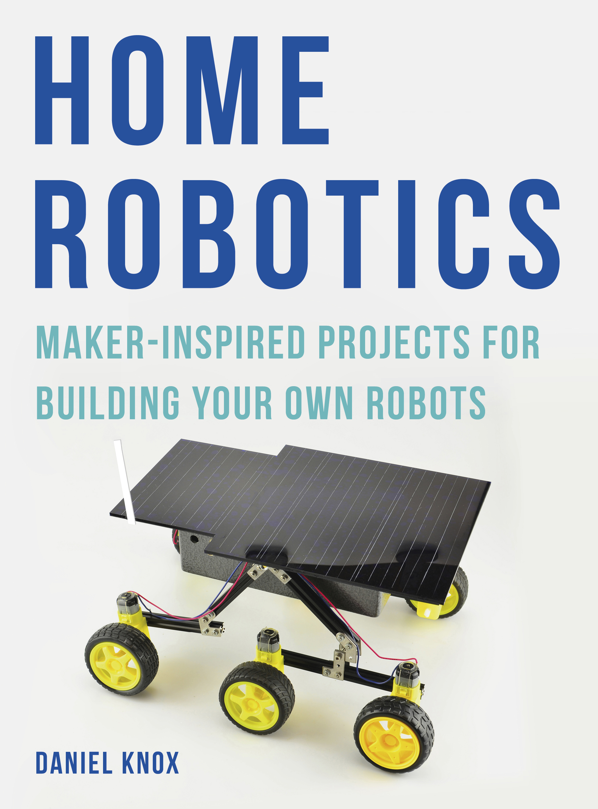 Dogs Fully Photographed Demonstrating Key Behaviours Of Dozens Circuit Board Robot Beetle Miniature Miniatures Pinterest Train Furry Charmers Its The One Handbook No Dog Lover Can Go Past
